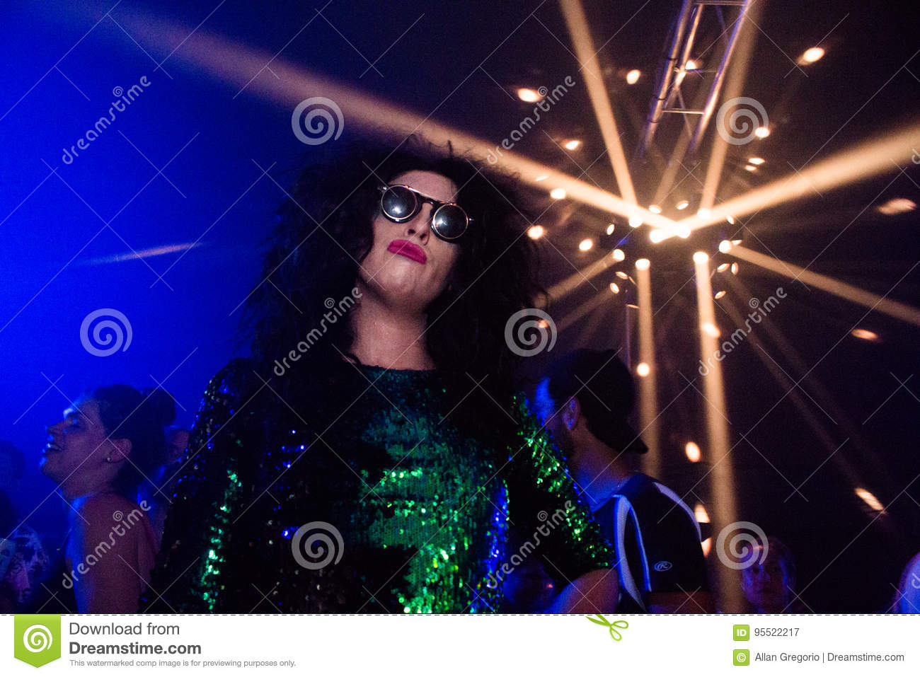 """Download """"we can dance"""" by dayana drag queen now on itunes…   flickr."""