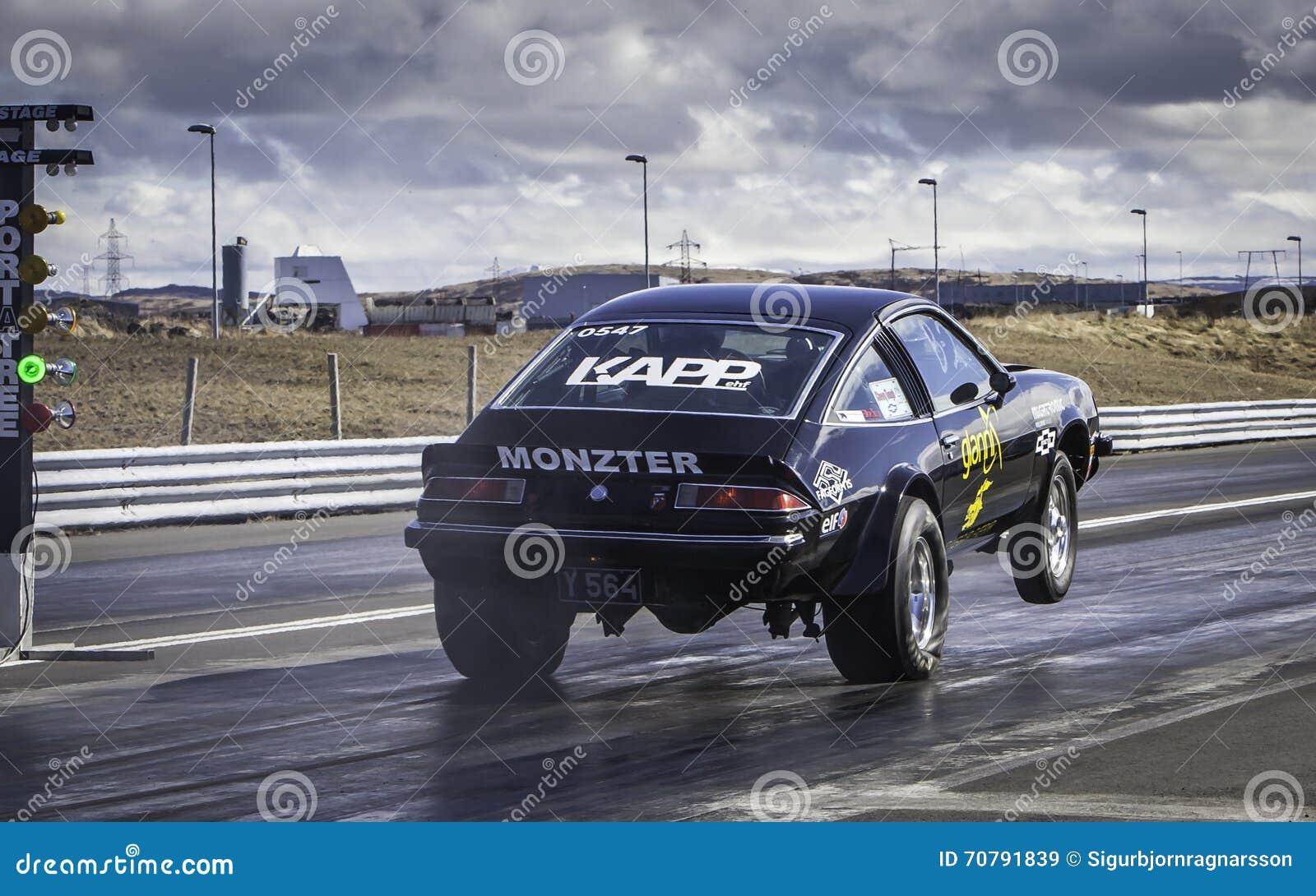 Win A Car Competition Australia