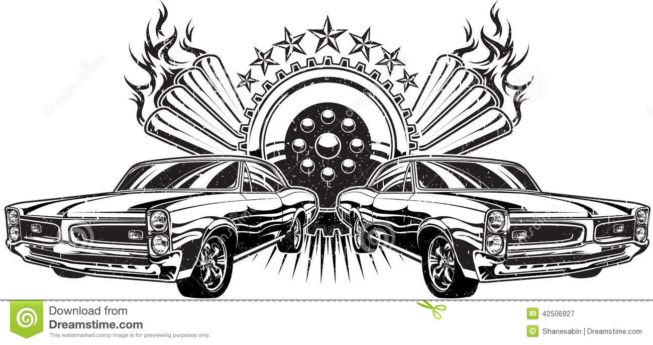 Stock Photography Wheel Wings Illustration Design Great T Shirts Designs Other Automobile Racing Designs Image39273822 moreover Stock Illustration Moving Car Fast Race Sports Design Image46030194 additionally Stock Photo Set Detailed Tire Prints Vector Illustration File Eps Format Image36375700 as well Luxury Car Mercedes Benz Illustration 721975 further Stock Illustration Bicycle Wheel Icon Black Vector Image87955550. on car with tire illustration
