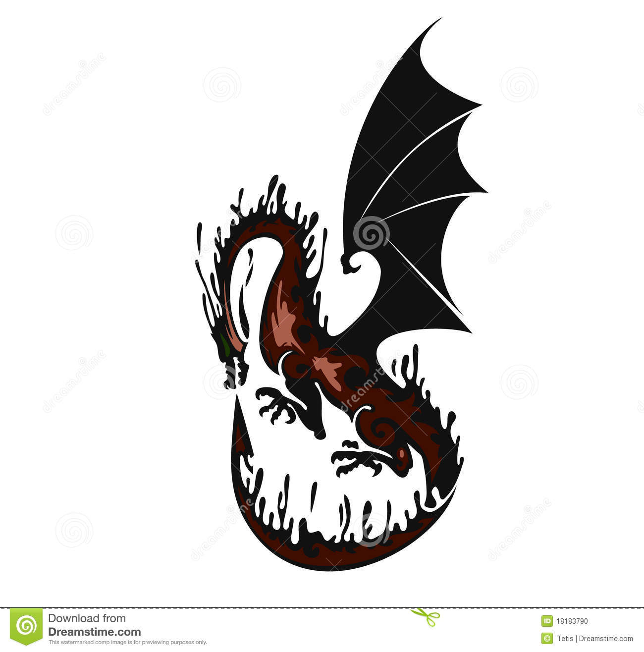 Protection Symbols Against Demons Image Search Results