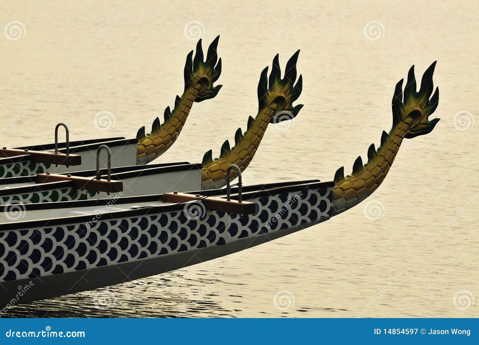 Dragon Boat 01