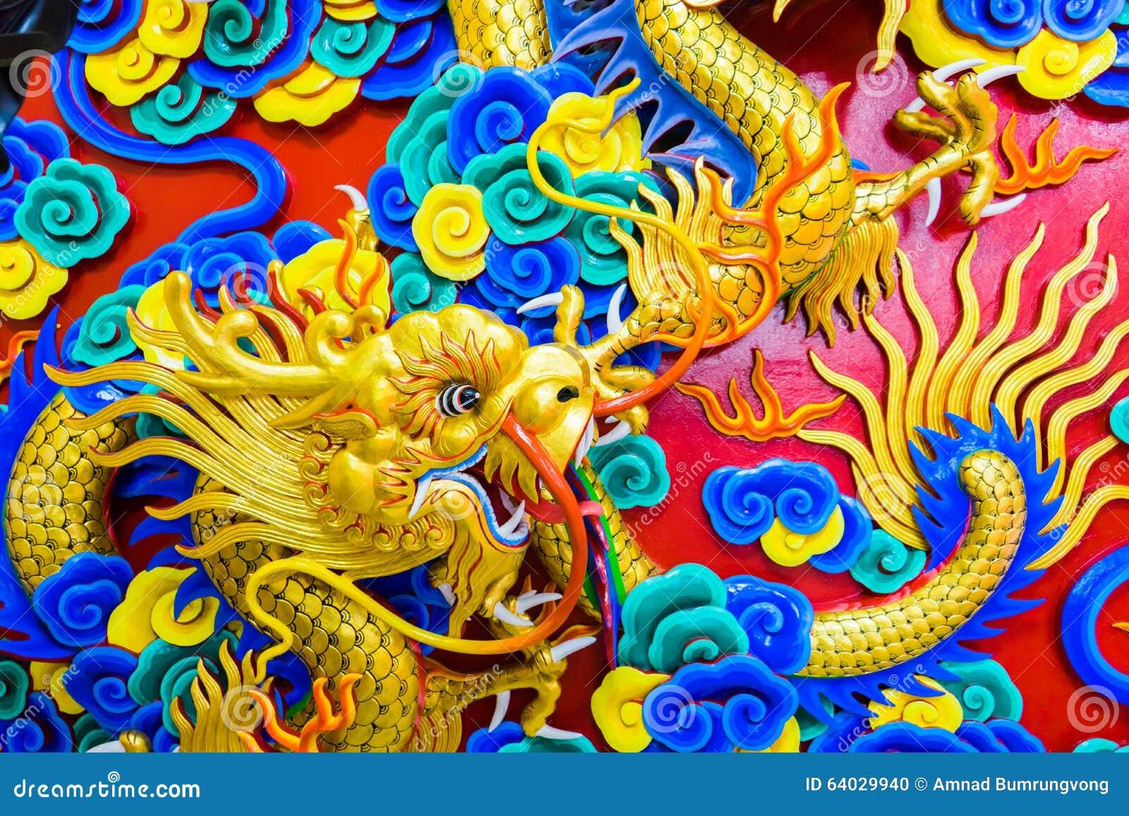 Photos pour Adolescent asiatique, Images de Adolescent