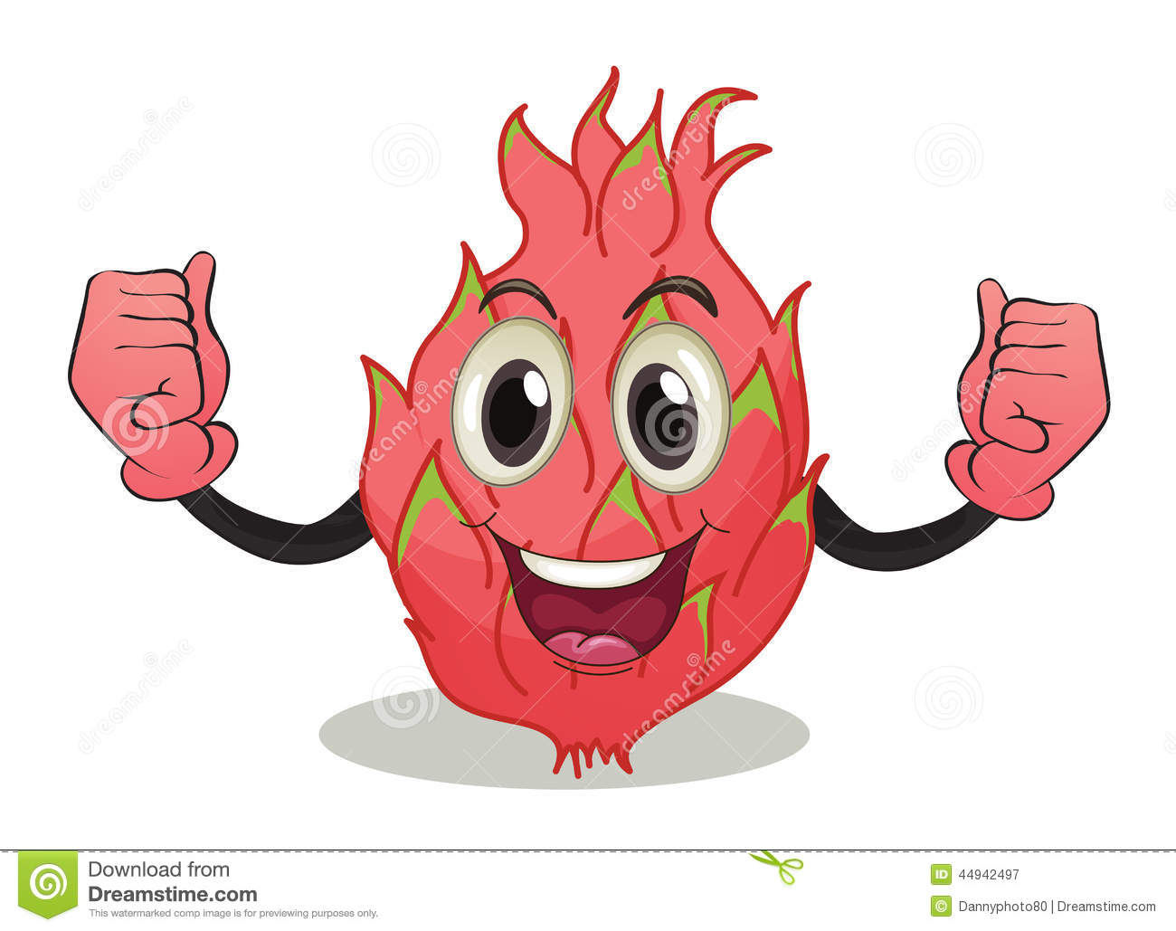 740345 together with Se Termino Juerga O Luto Para Superarl besides A Laughing Strawberry Fruit additionally Royalty Free Stock Images Tongue Image17437699 further Do You Mind. on sour face cartoon