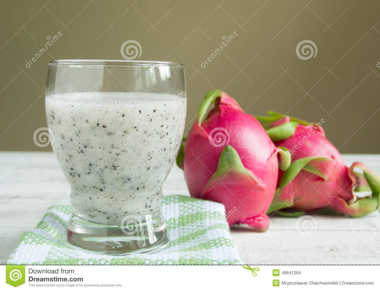 dragon fruit wine is fresh fruit juice healthy