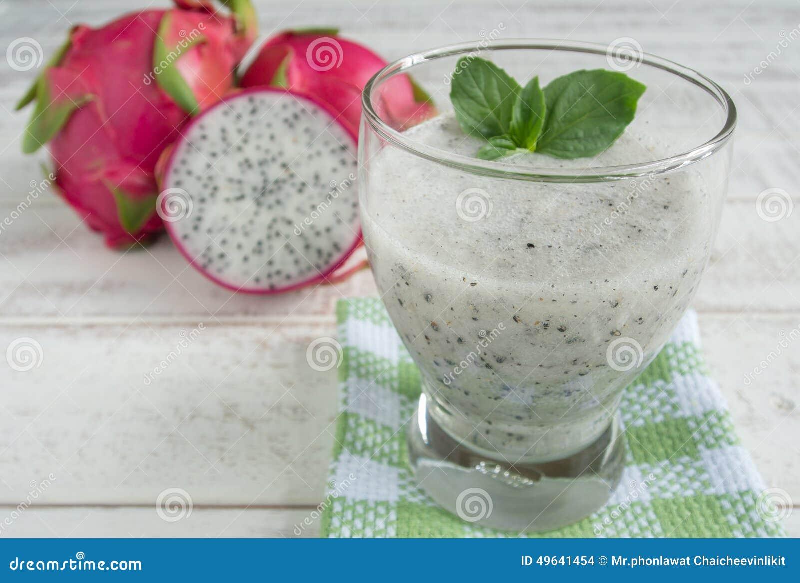 Natural Organic Health Drinks