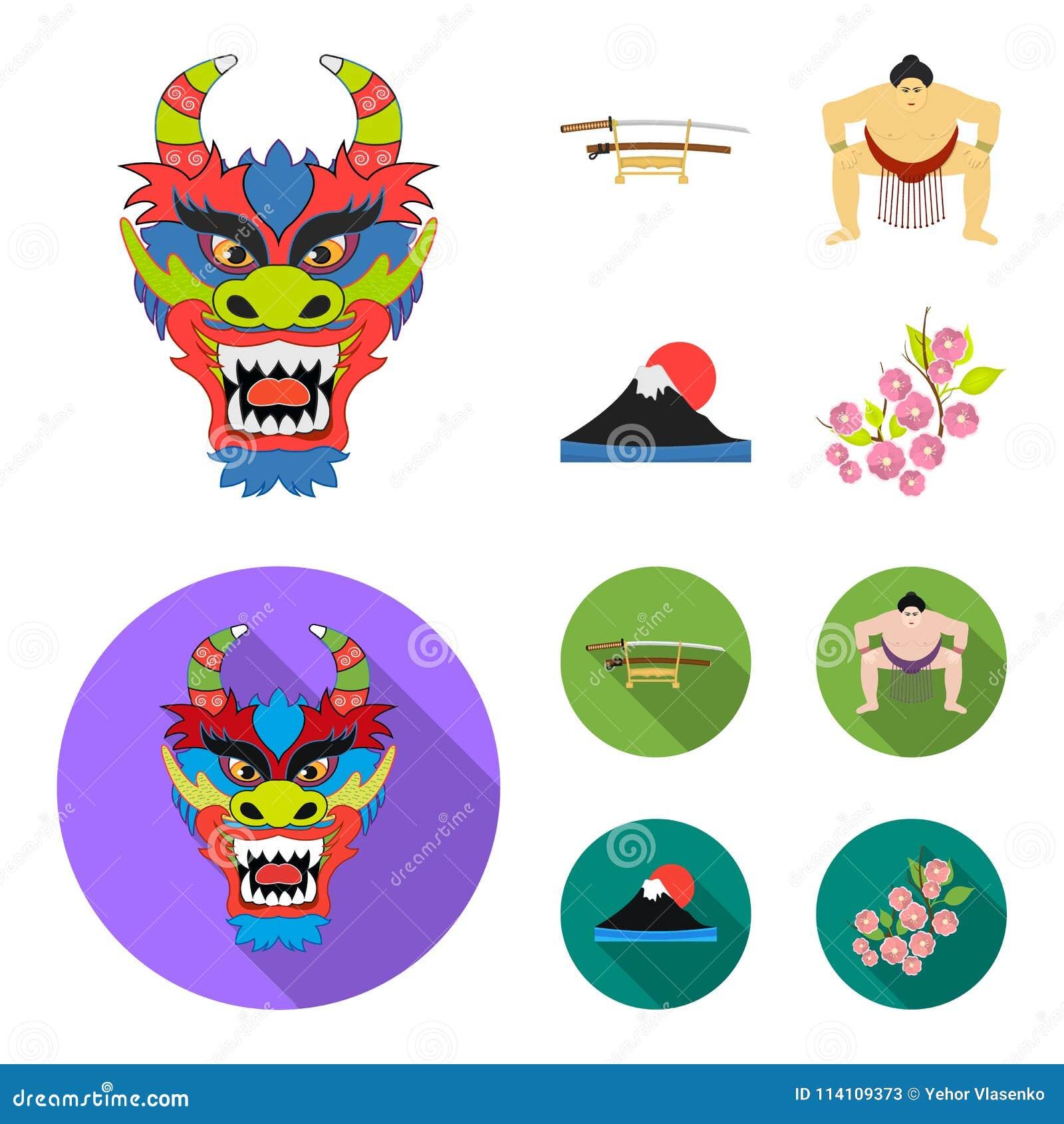 f6fe8c53c5b Dragon Mask