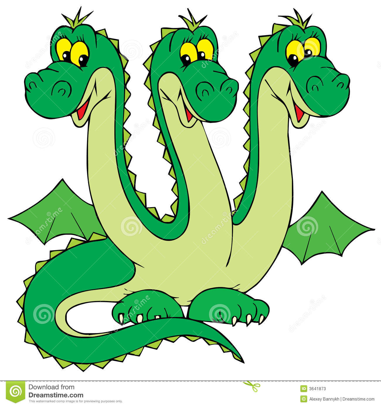 dragon vector clip art stock vector illustration of character rh dreamstime com dragon vector hacked dragon vector image