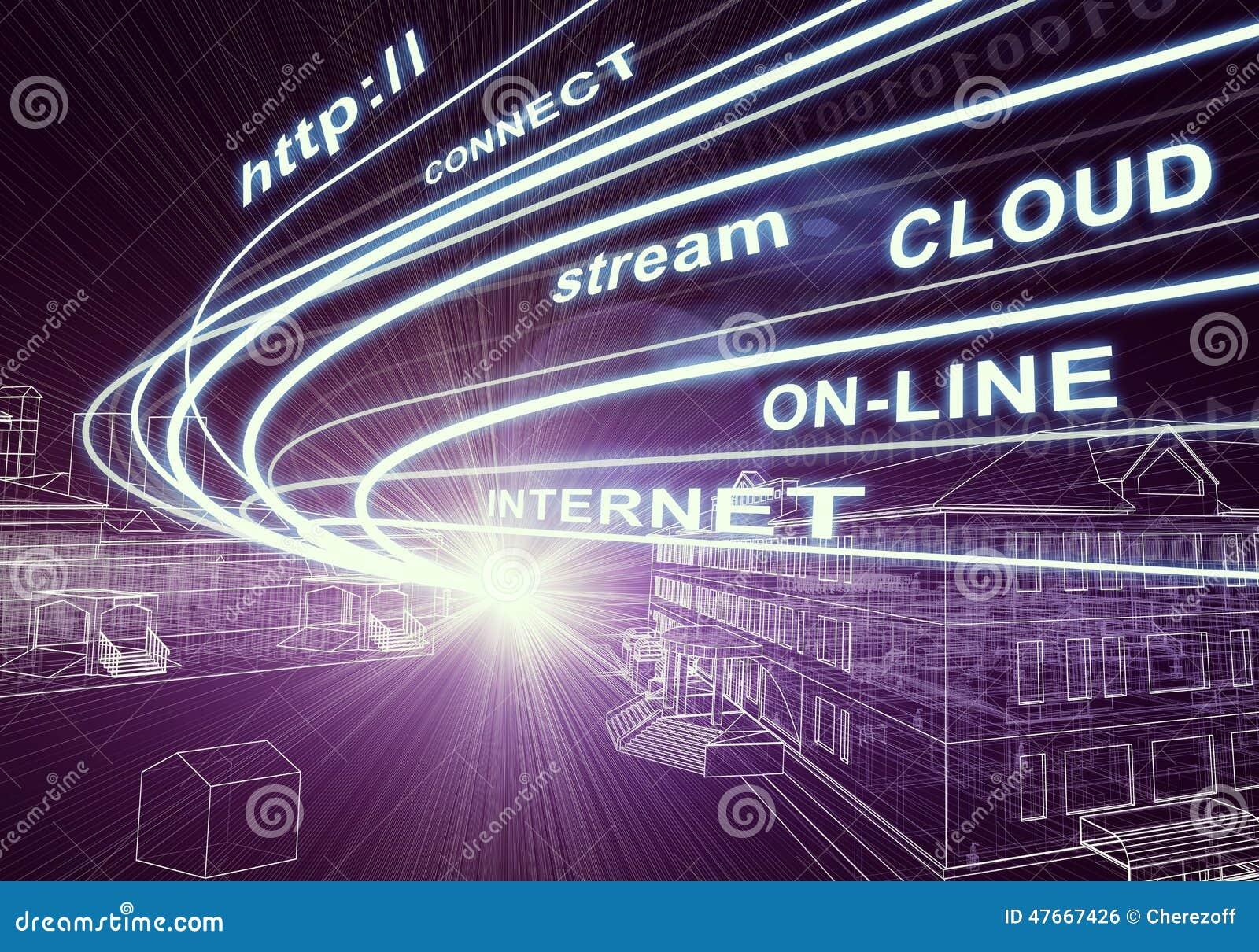 Tolle Wir Draht Kabelunternehmen Bilder - Elektrische Schaltplan ...