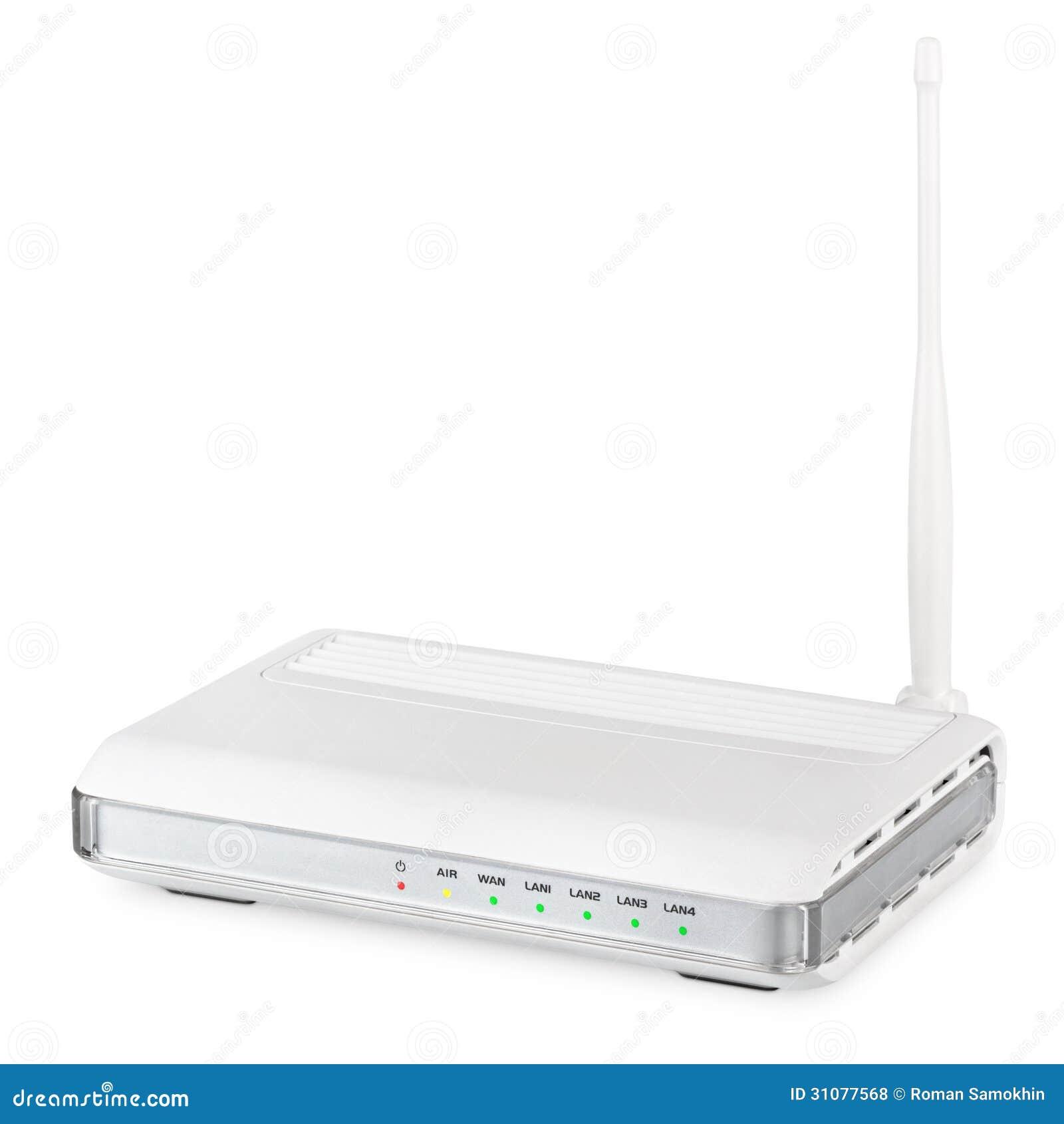 Fein Ethernet Zum Drahtlosen Router Galerie - Die Besten ...