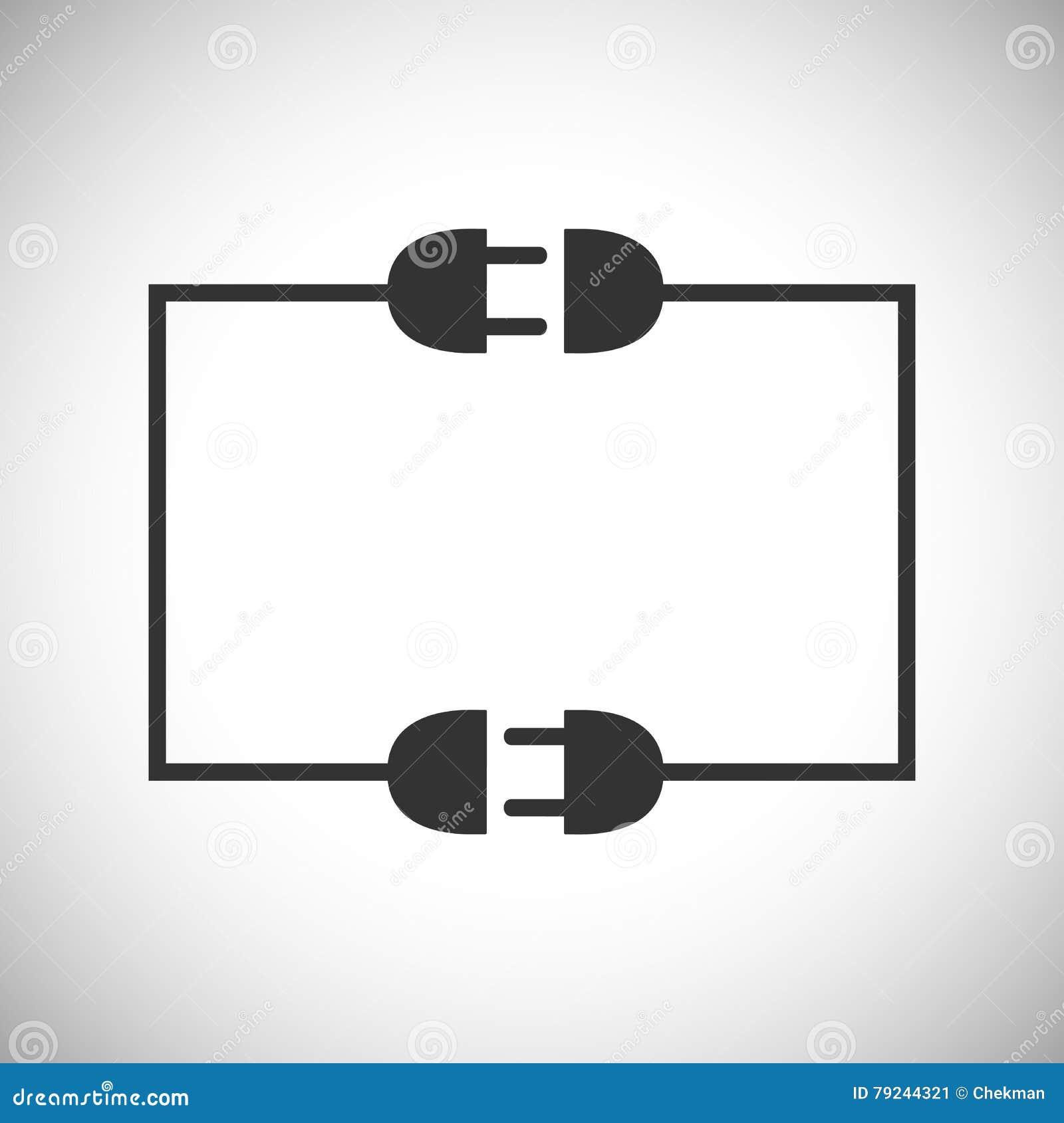 Beste 3 Draht Stecker Diagramm Ideen - Die Besten Elektrischen ...