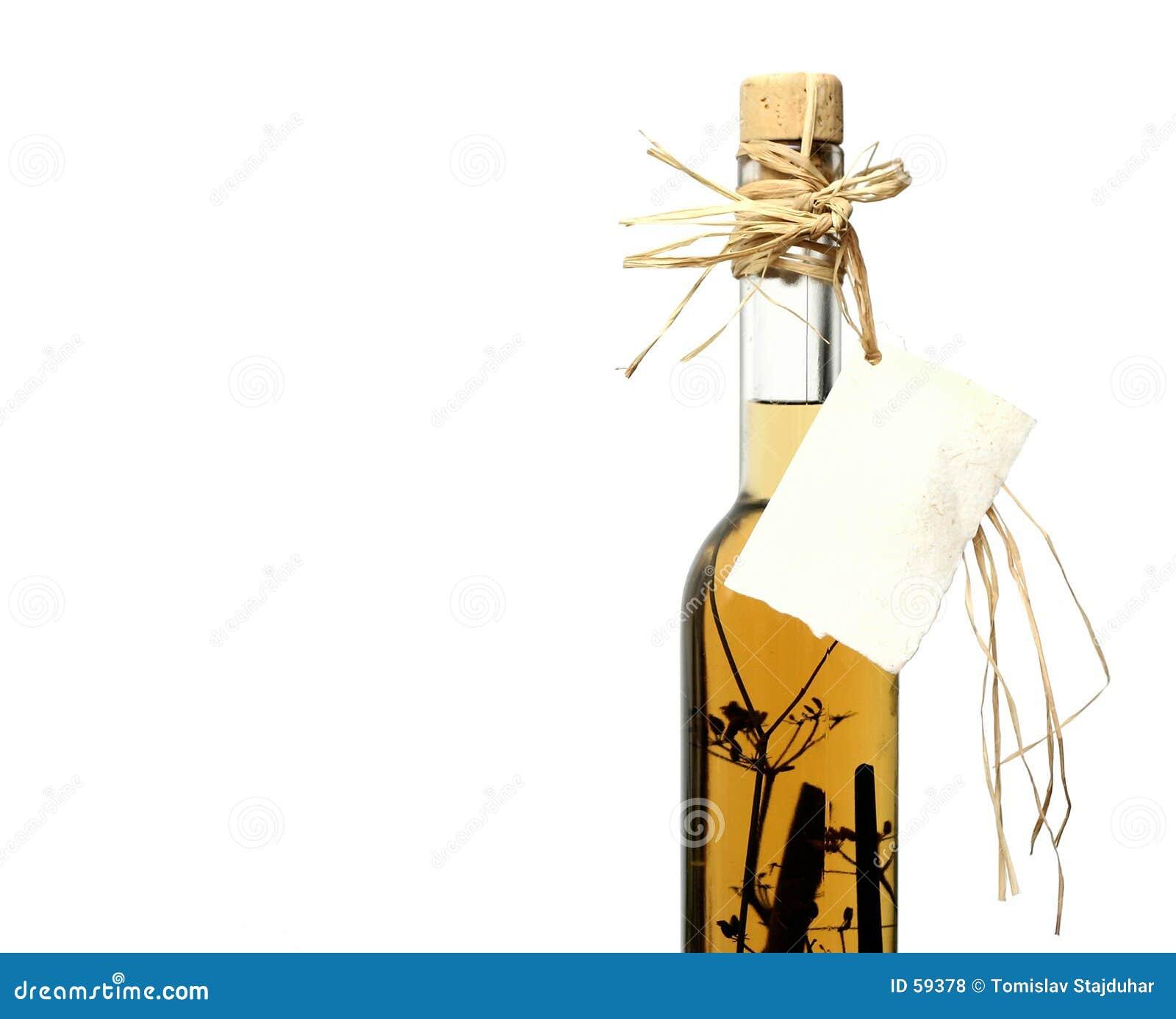 Drank II van de alcohol