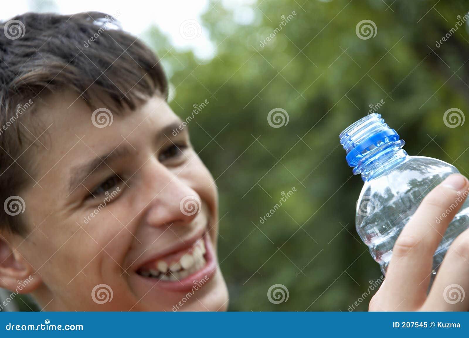 Drank van de zomer