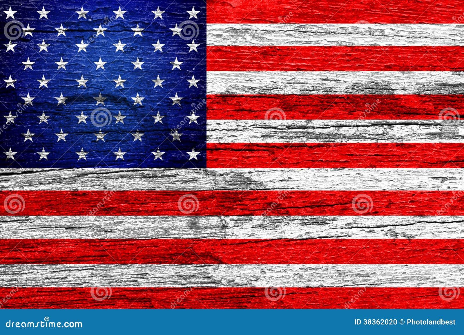 Drapeau de l 39 am rique photo stock image 38362020 - Drapeau de l amerique ...