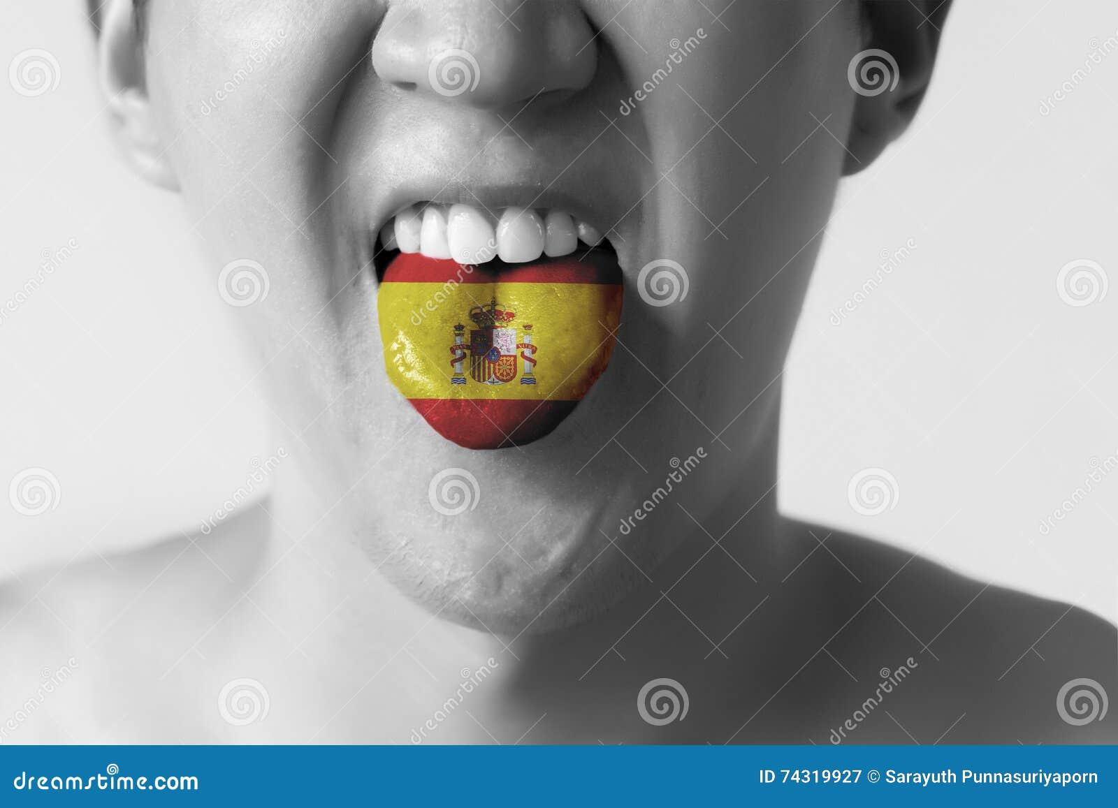 Espagne sexe de l'adolescence Bella Reese pipe