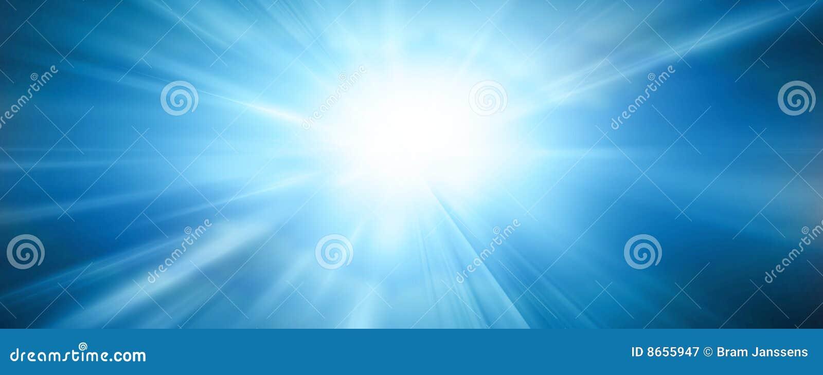 Drapeau de Sun
