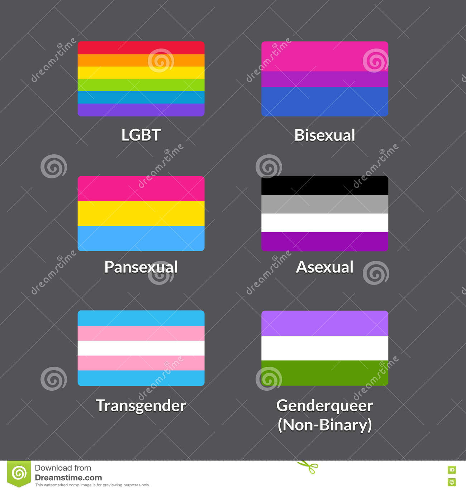 Drapeau Bi Pride Symbole drapeau LGBT Hissflagge 90x150cm