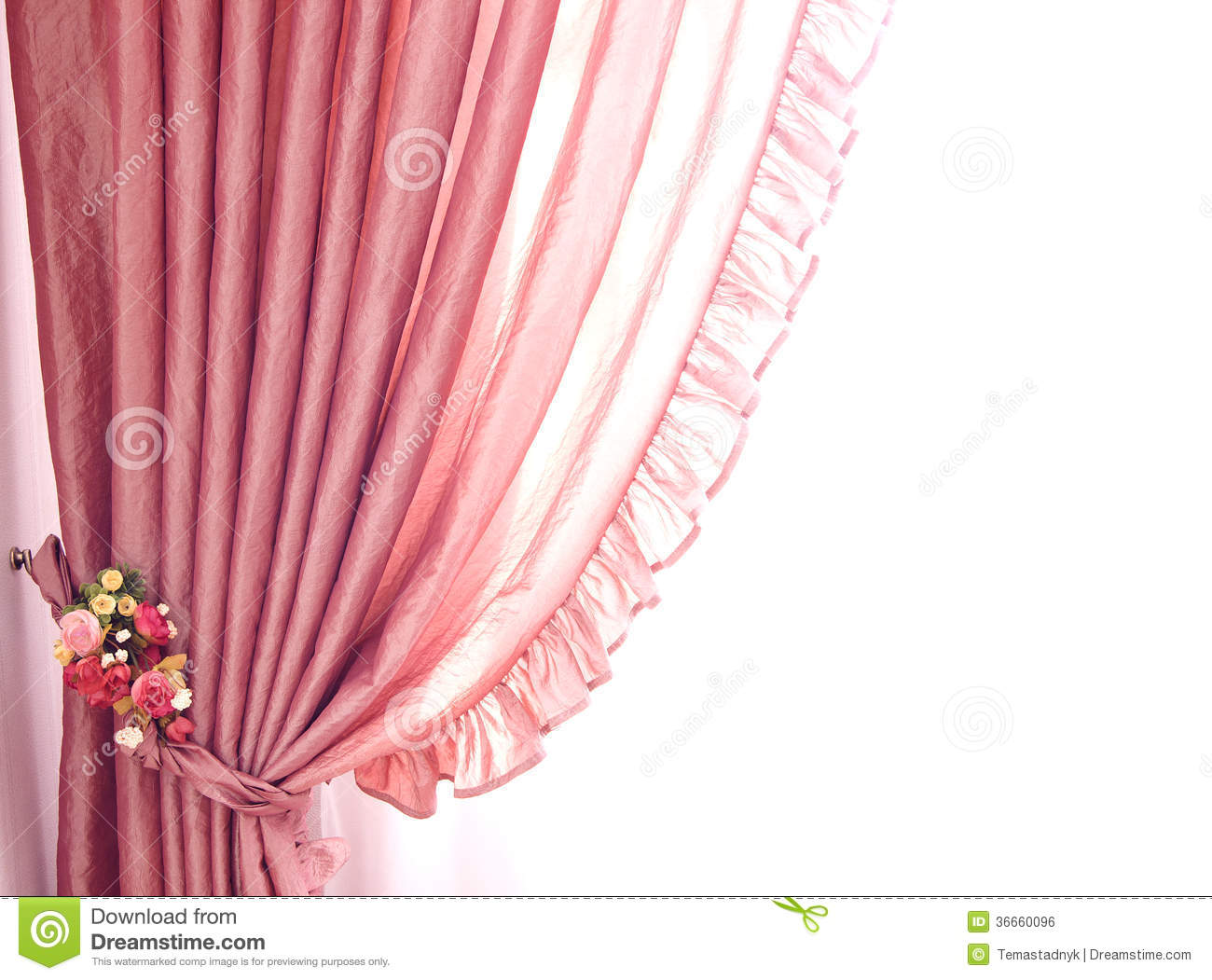 Royalty free or white curtain background drapes royalty free stock - Royalty Free Stock Photo Background