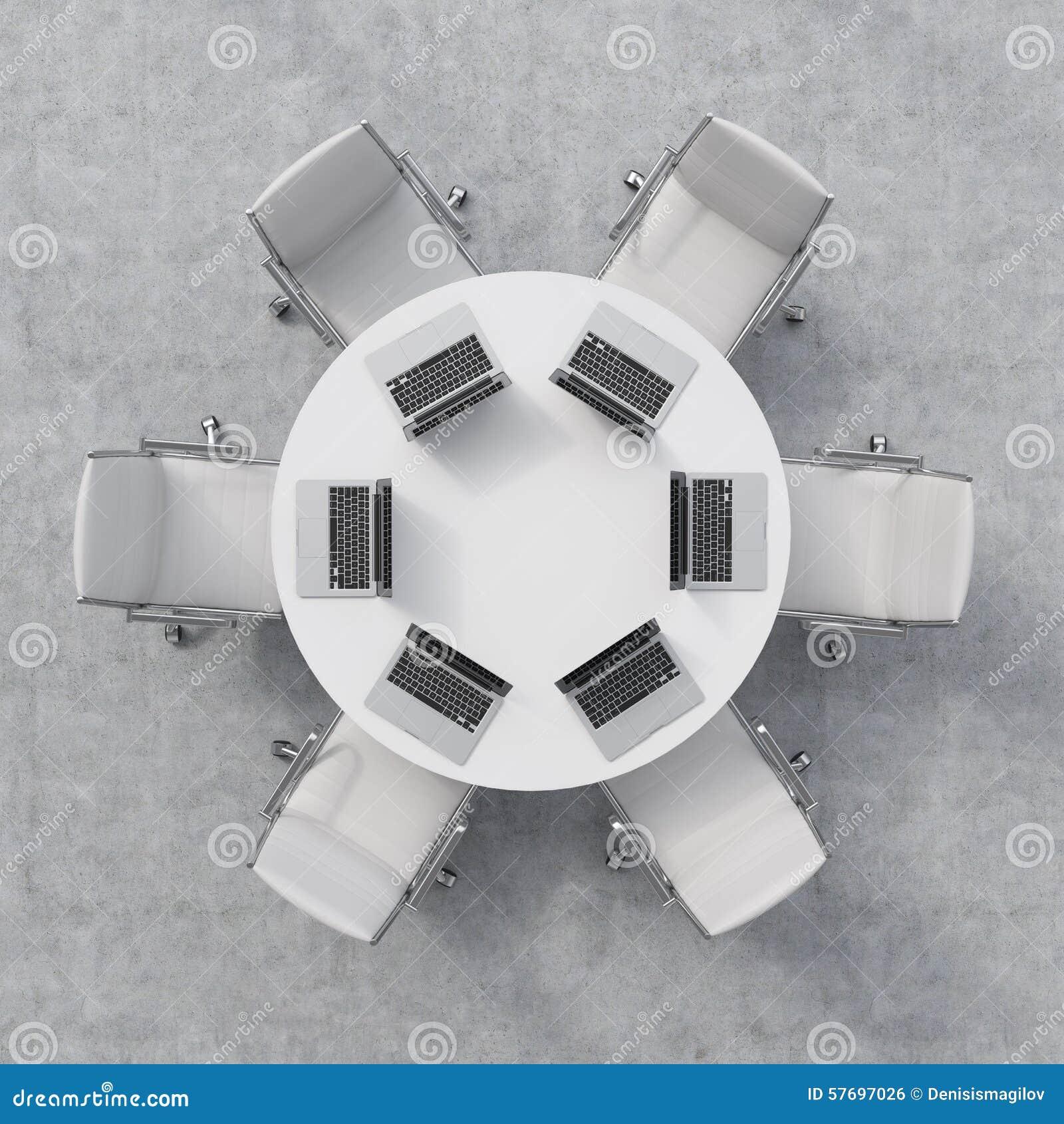 Schön Rundküchentisch Und Stühle Bilder - Küche Set Ideen ...
