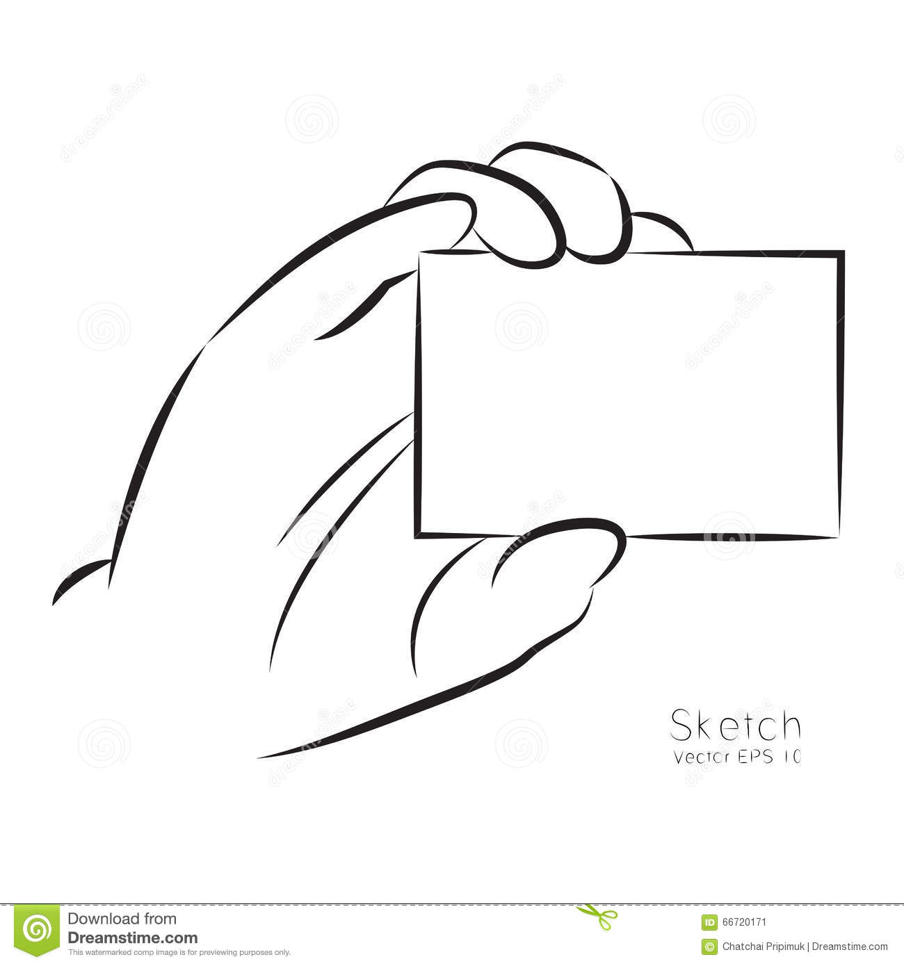 using clipart on business cards - photo #31