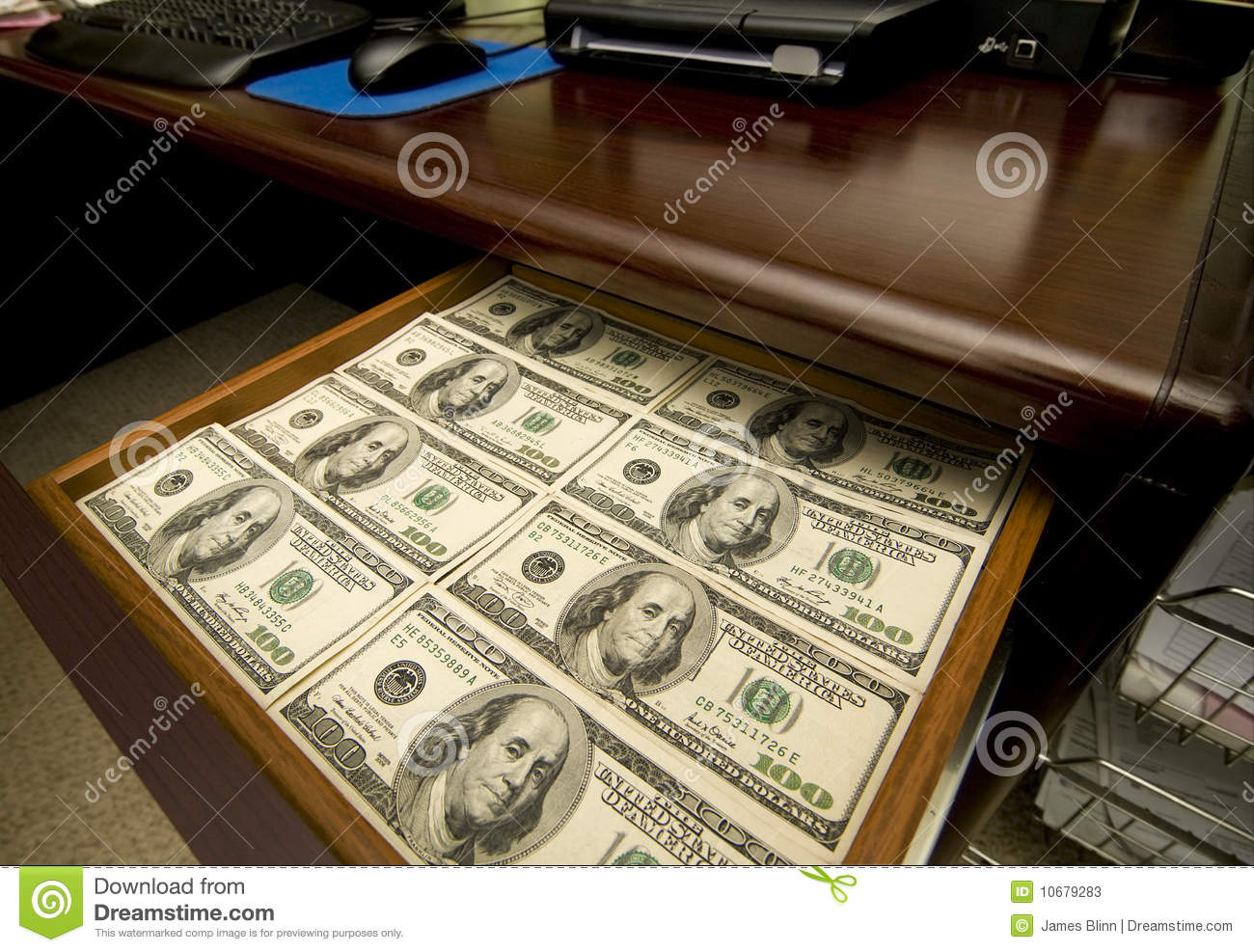 listing il jsuh money cash zoom drawers pos register ipad fullxfull drawer tray