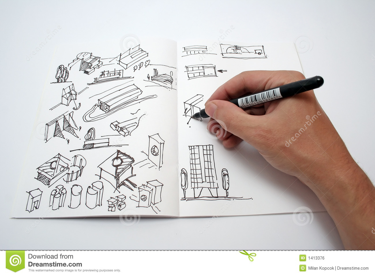 http://thumbs.dreamstime.com/z/drawing-book-1413376.jpg