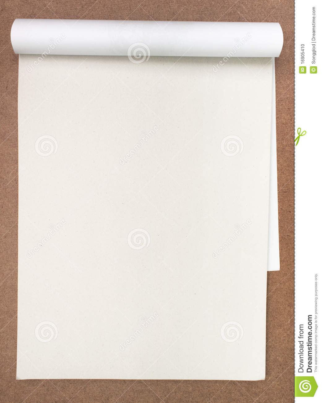 Drawing book stock photo. Image of background, blank - 16905410
