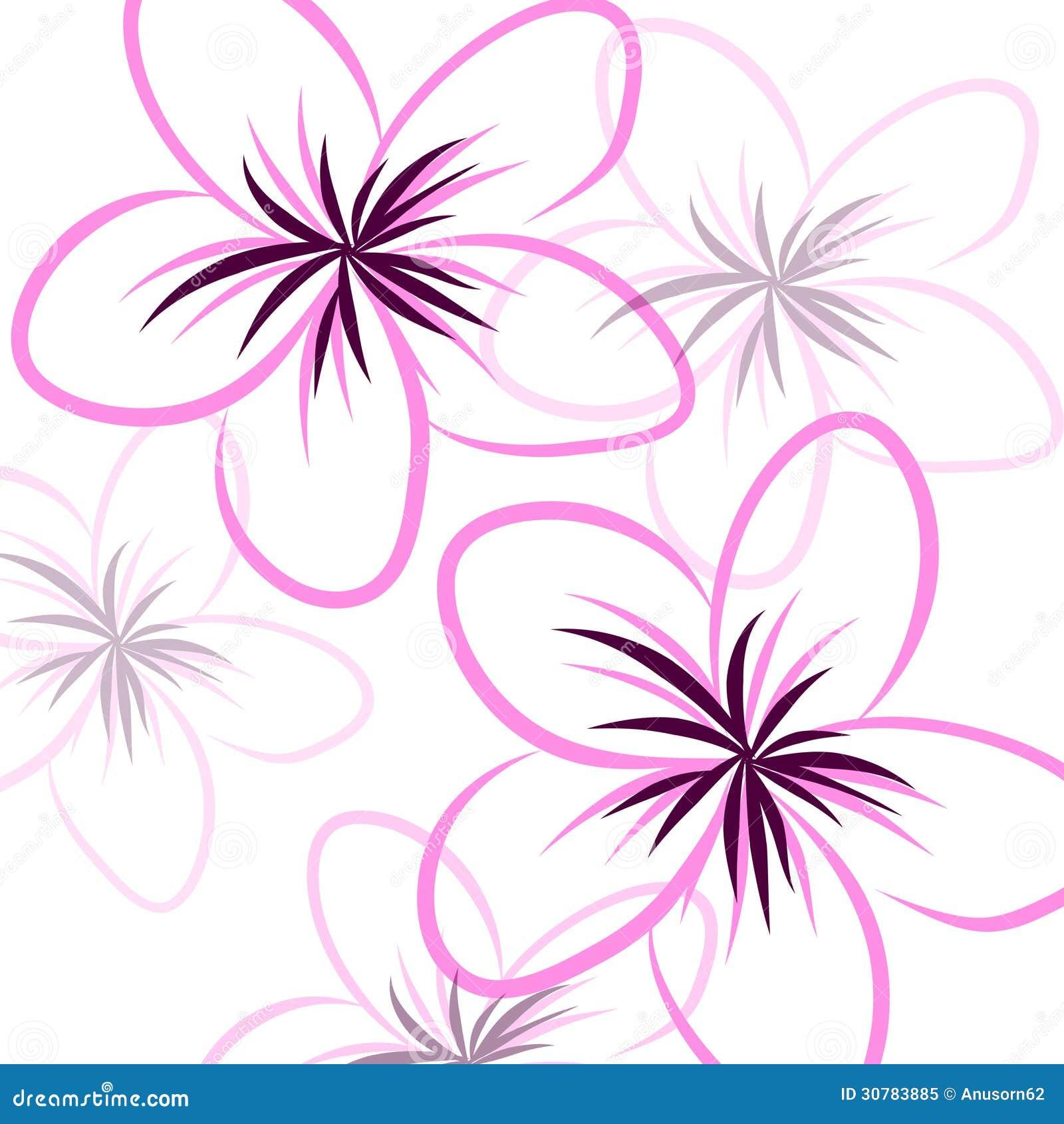 16 violet flower tattoo designs herbata z bratka domowe sposoby na pryszcze you can use. Black Bedroom Furniture Sets. Home Design Ideas