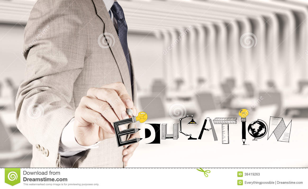 the graphic design in the education Point, i began paying more attention to problem denition and objectives 81  graphic design teaching and learning learning is not an automatic  consequence.