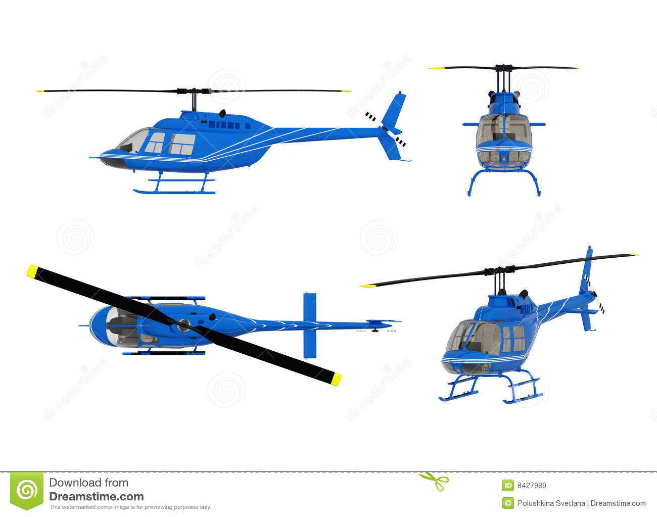 bell helicopter prices with Royalty Free Stock Images Drawing Helicopter Image8427989 on Stock Image Aircraft Instruments Set Six Avionics Eps Vector Illustration Image33549111 in addition Royalty Free Stock Images Drawing Helicopter Image8427989 moreover Coffin additionally R44 Raven additionally Editorial Stock Image Vintage Huey Helicopter Monroe Nc November Uh H Performing Warbirds Over Monroe Air Show Monroe Nc Image46780579.