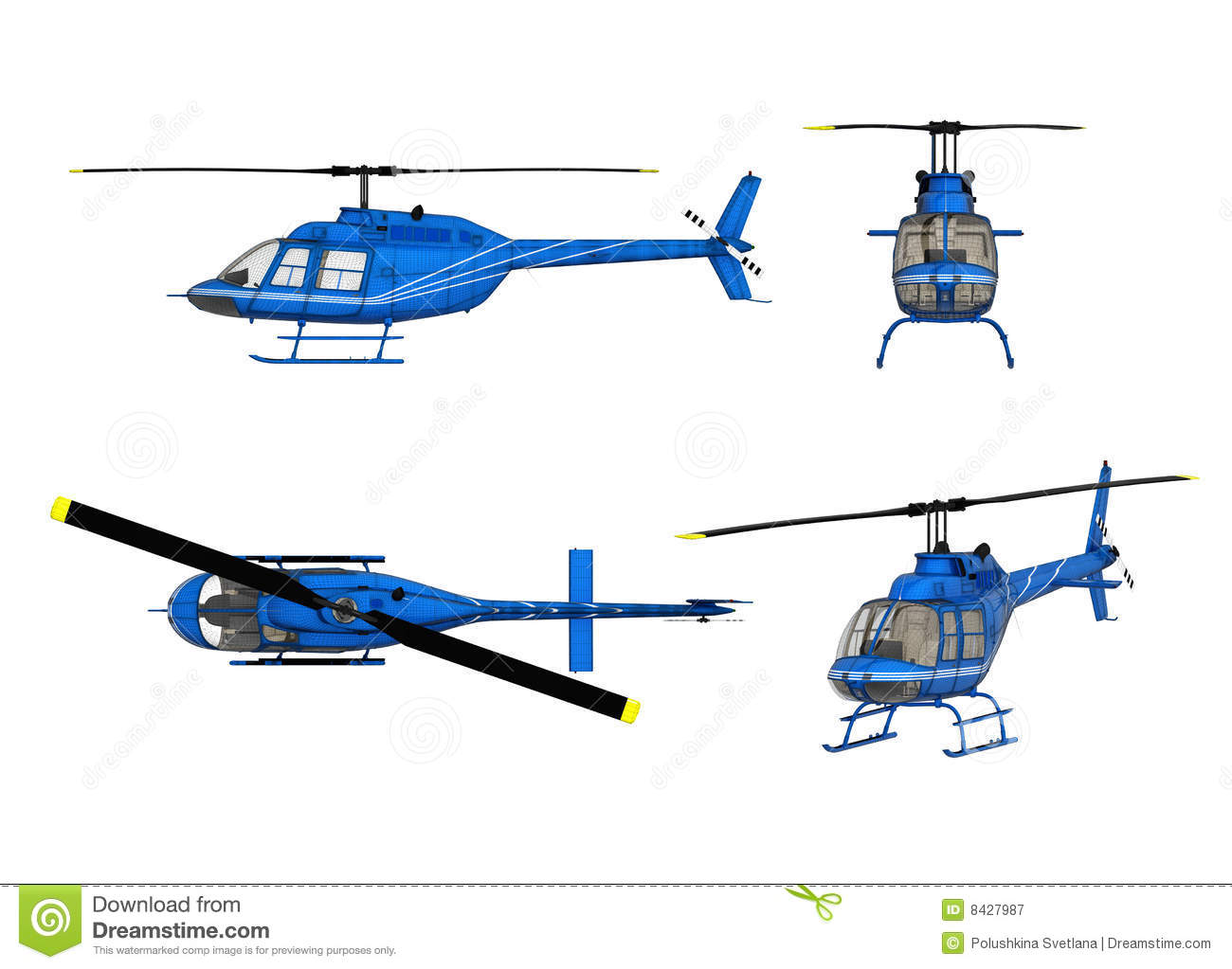 bell helicopter prices with Royalty Free Stock Photography Drawing Helicopter Structure Image8427987 on Stock Image Aircraft Instruments Set Six Avionics Eps Vector Illustration Image33549111 in addition Royalty Free Stock Images Drawing Helicopter Image8427989 moreover Coffin additionally R44 Raven additionally Editorial Stock Image Vintage Huey Helicopter Monroe Nc November Uh H Performing Warbirds Over Monroe Air Show Monroe Nc Image46780579.