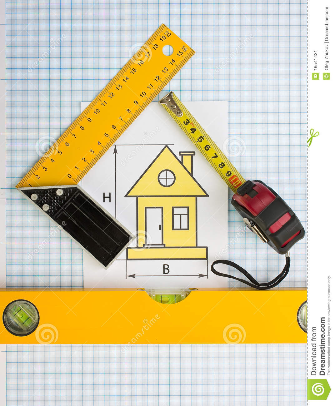 Home Construction Tools Pictures To Pin On Pinterest