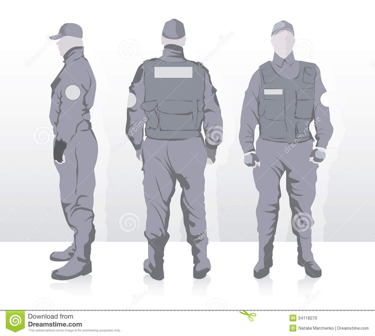 army uniform army uniform travel policy