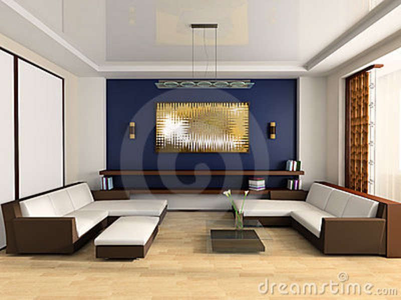 Drawing room stock illustration image of light colored for Online drawing room