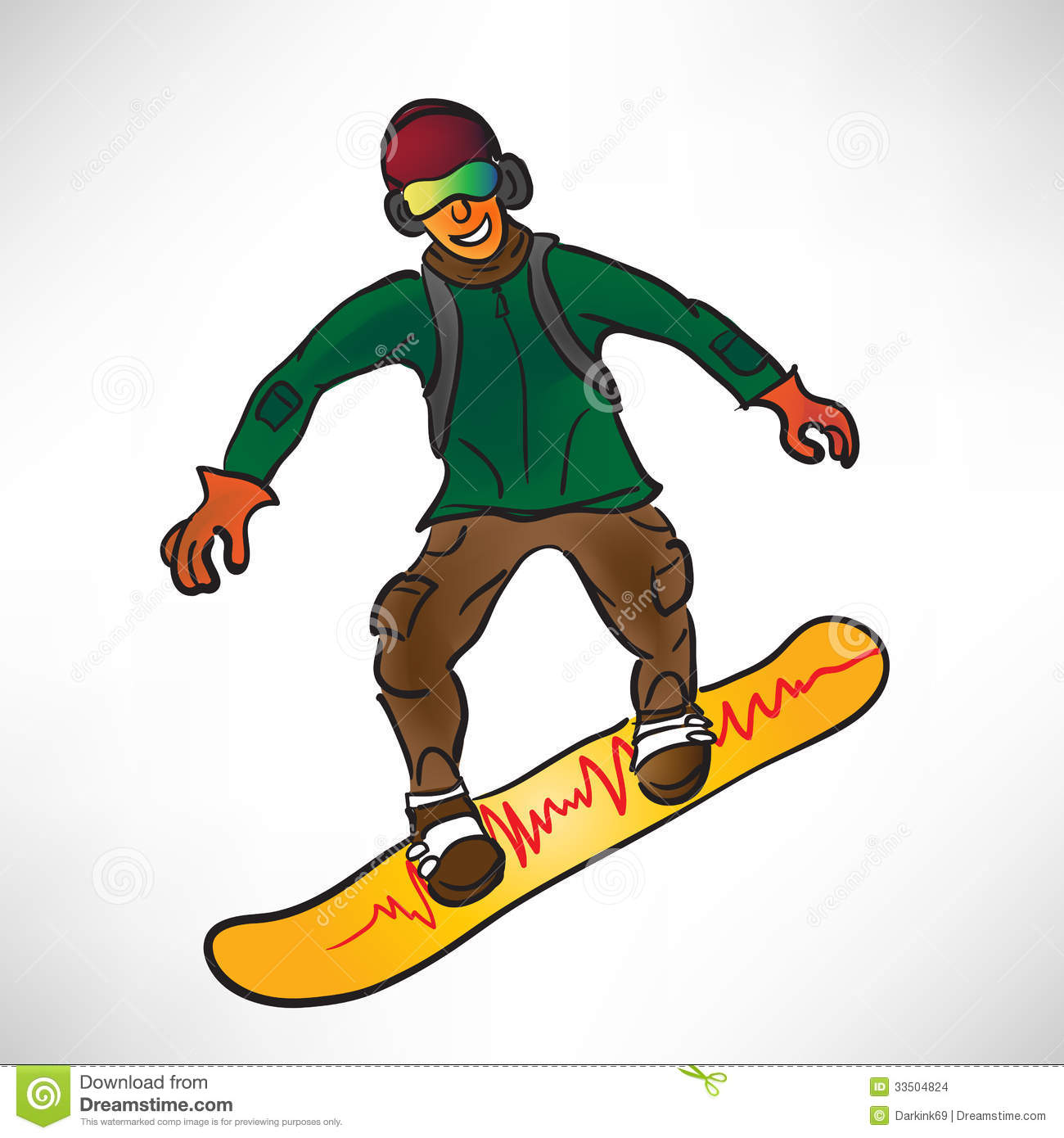 Drawing snowboarder Drawing snowboarder Drawing snowboarder Drawing ...
