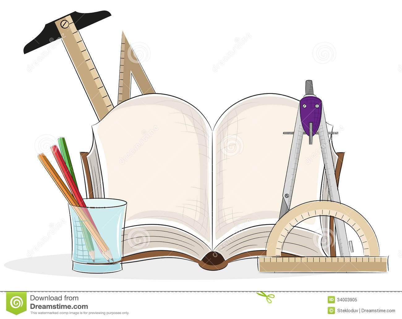 Drawing tools royalty free stock photo image 34003905 for Draw tool free