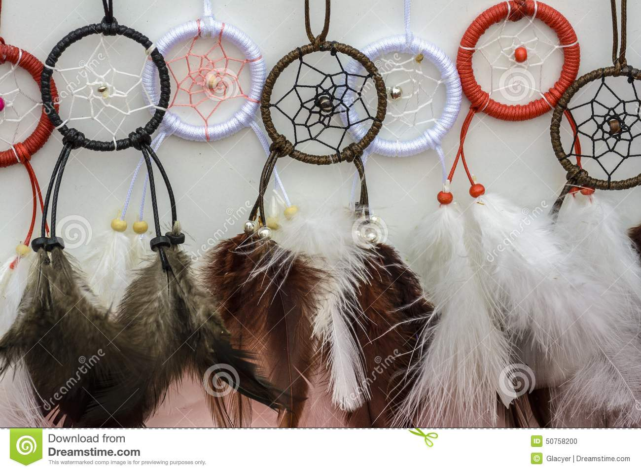 Indian Dream Catchers For Sale Dream catcher stock photo Image of detail design america 40 29