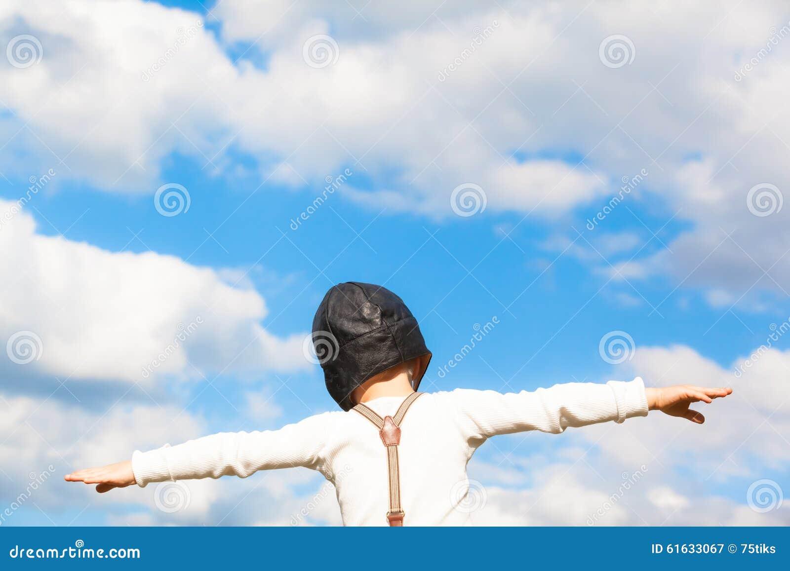 Dream interpretation Suspenders, what dreams Suspenders in a dream to see 56