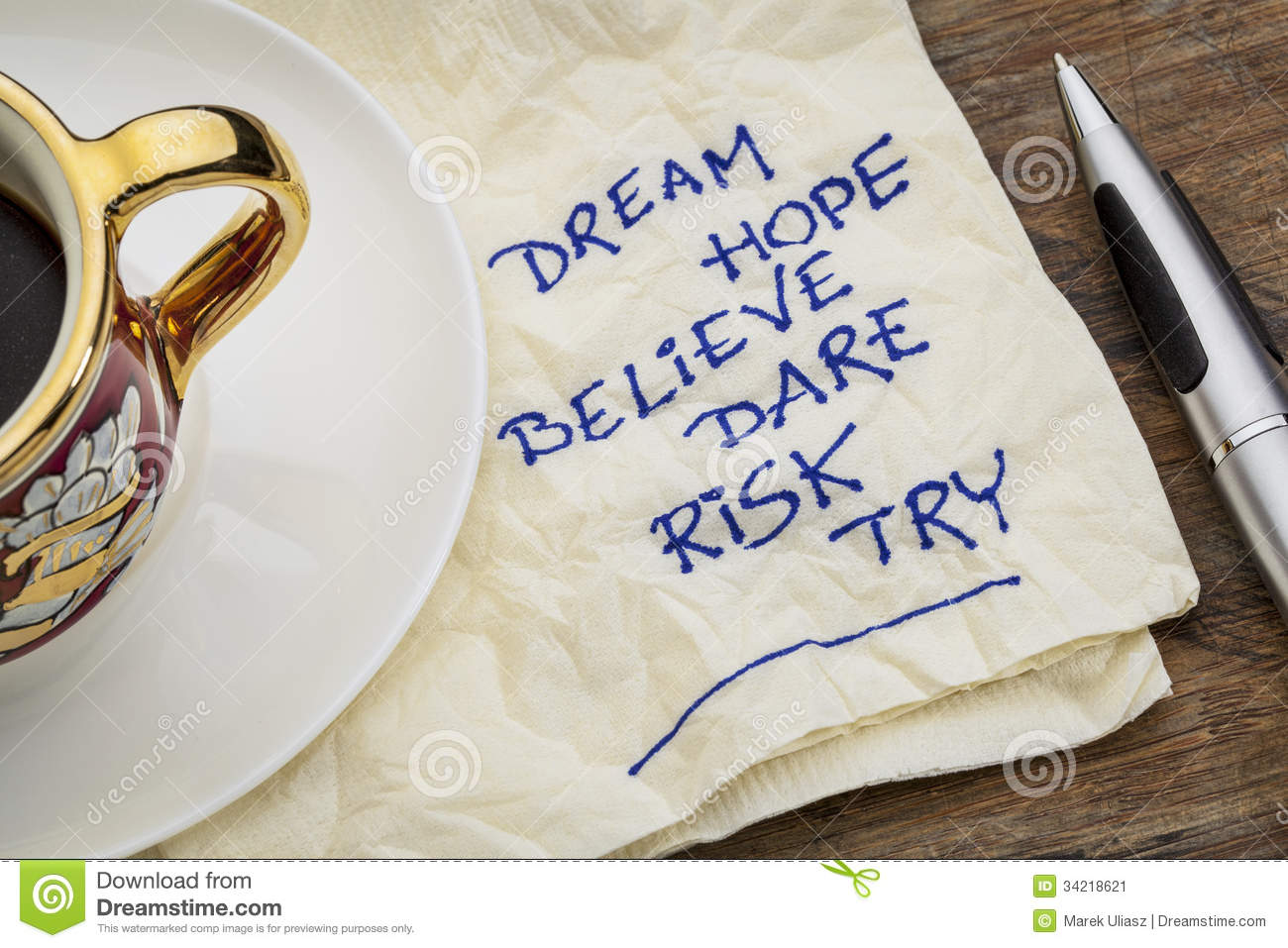 dream  hope  believe stock image  image of white  dream