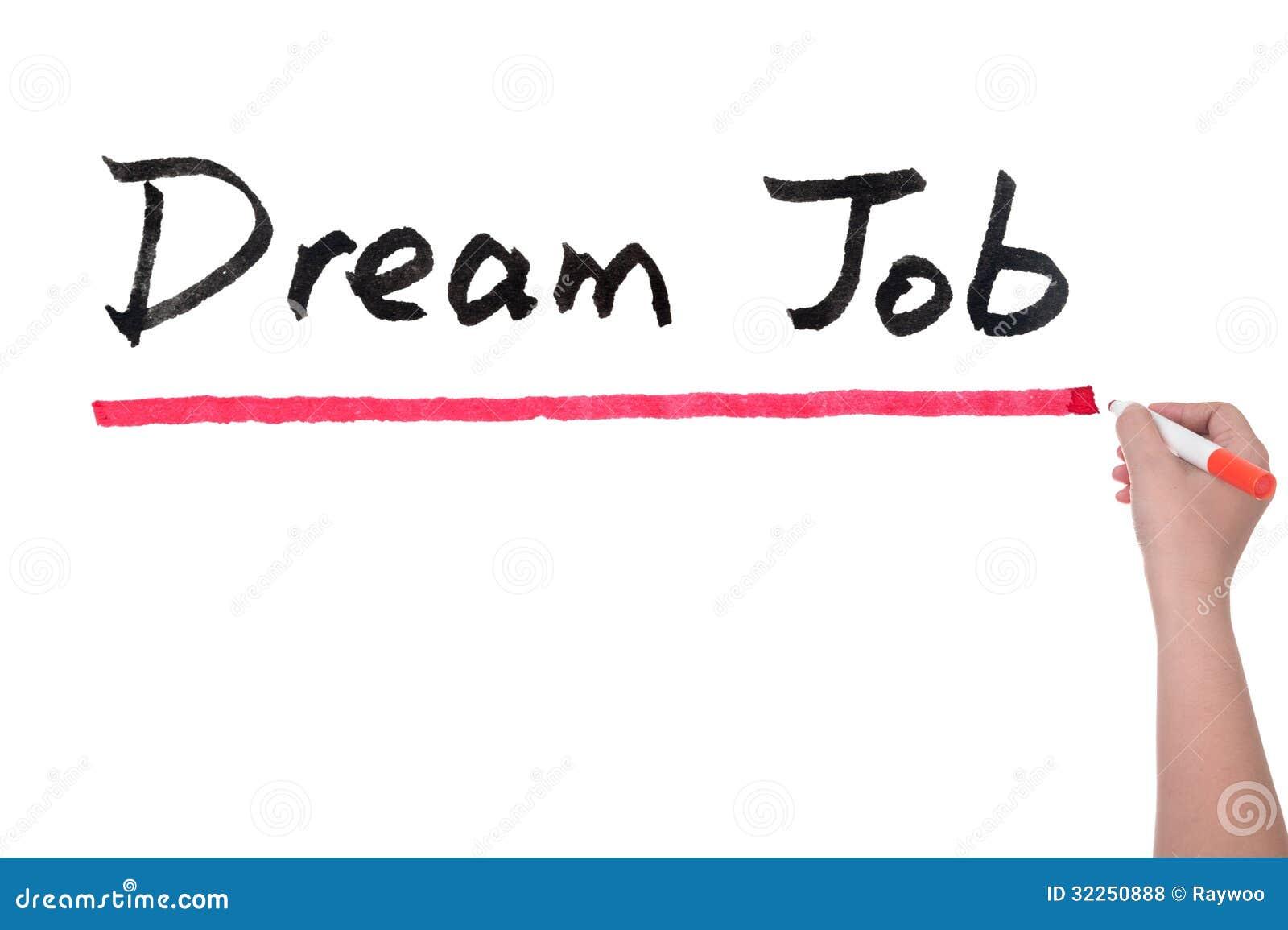 Teenage Problems Essay Dream Job Photographer Essay Things Fall Apart Book Review Essay also Macaulay Honors Essay Dream Job Photographer Essay  Cheeringkeepingga Embarrassing Moments Essay