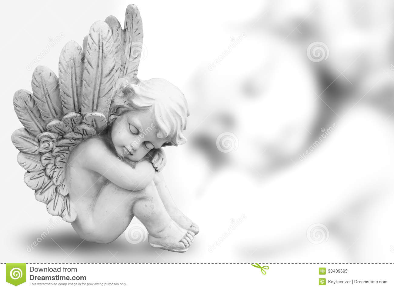 angel stock photos images u0026 pictures 89 888 images