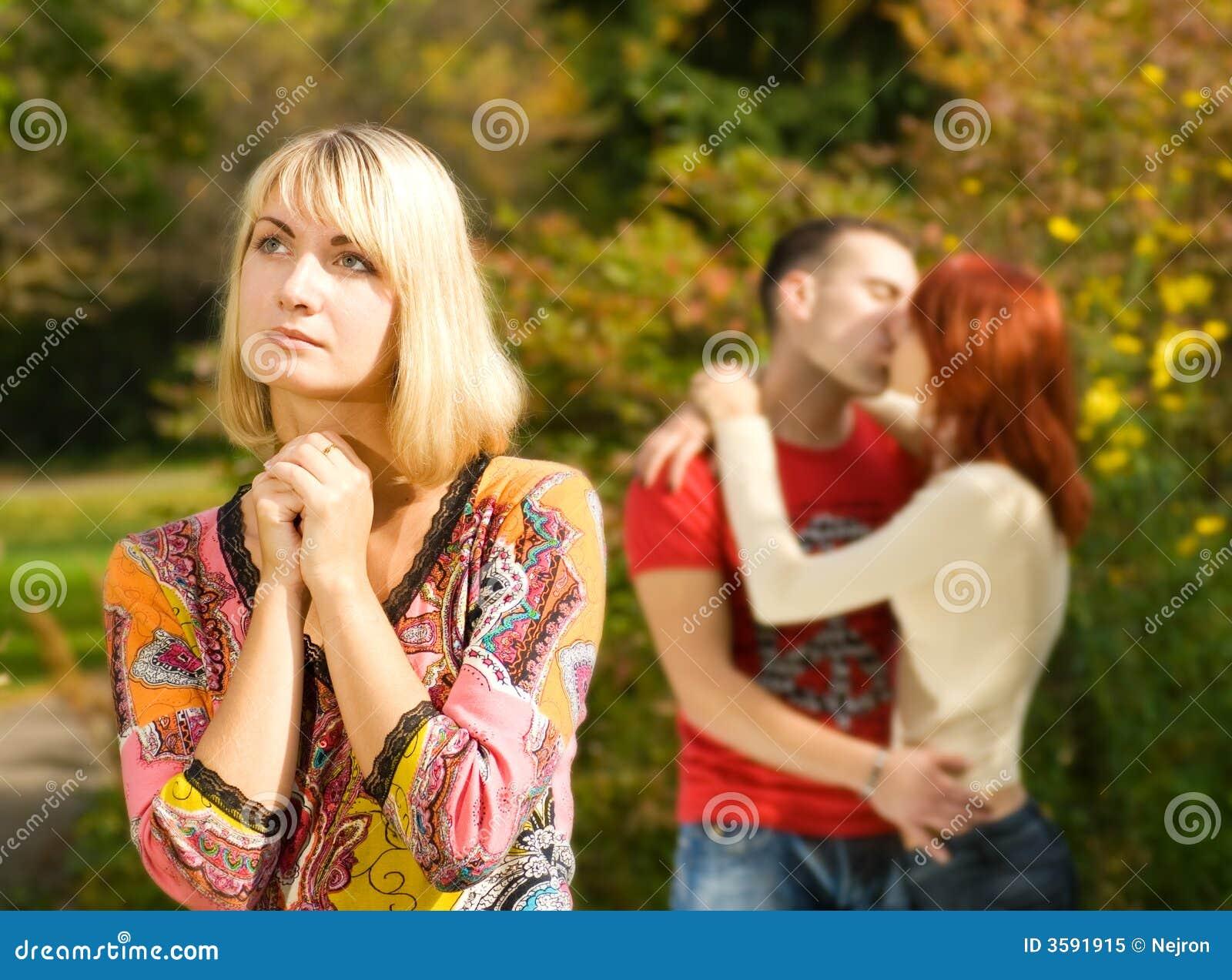 Порушка сын с мамой 1 фотография