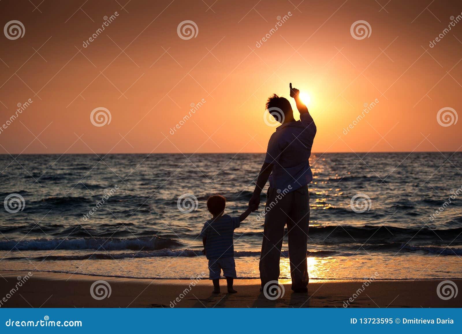 Рассказа отец и сын 17 фотография