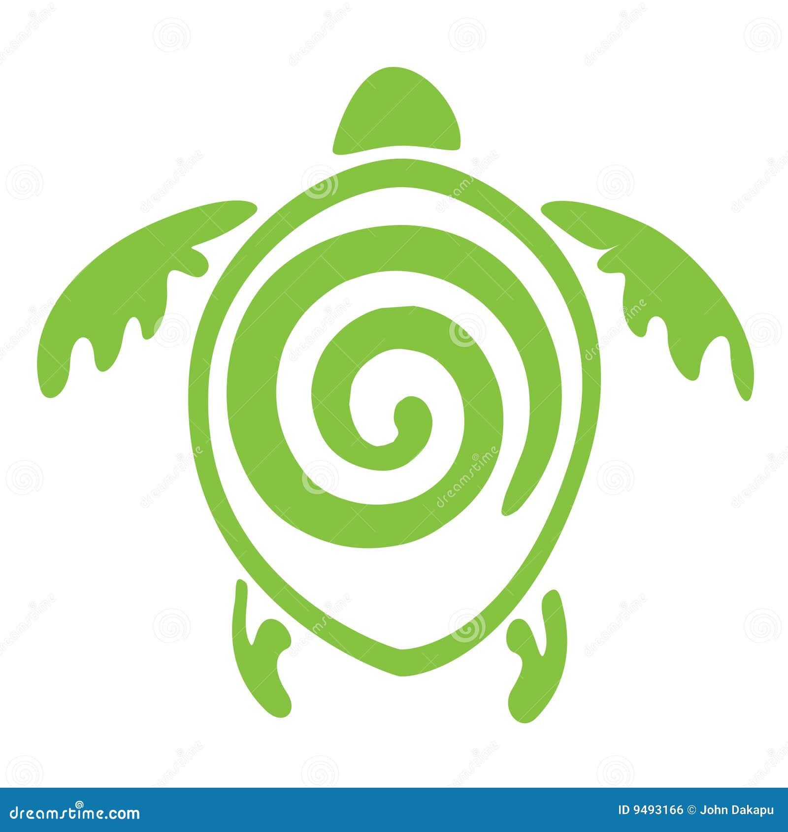 Dreamstime stock vector. Illustration of leaf, symbol ...
