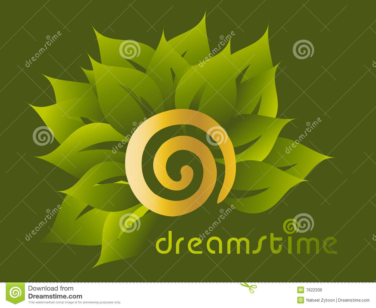 Dreamstime flower royalty free stock image image 7622336