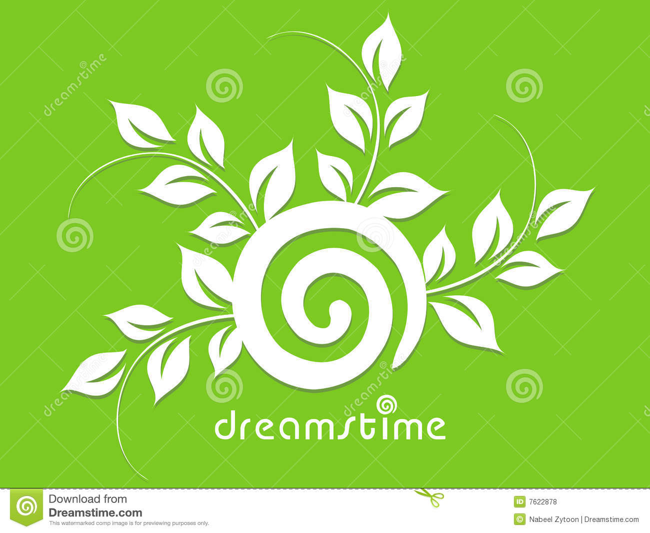 Dreamstime is a stock photo agency with almost 15 years in the industry. Being one of the early players in the microstock business, they forged a great reputation and .