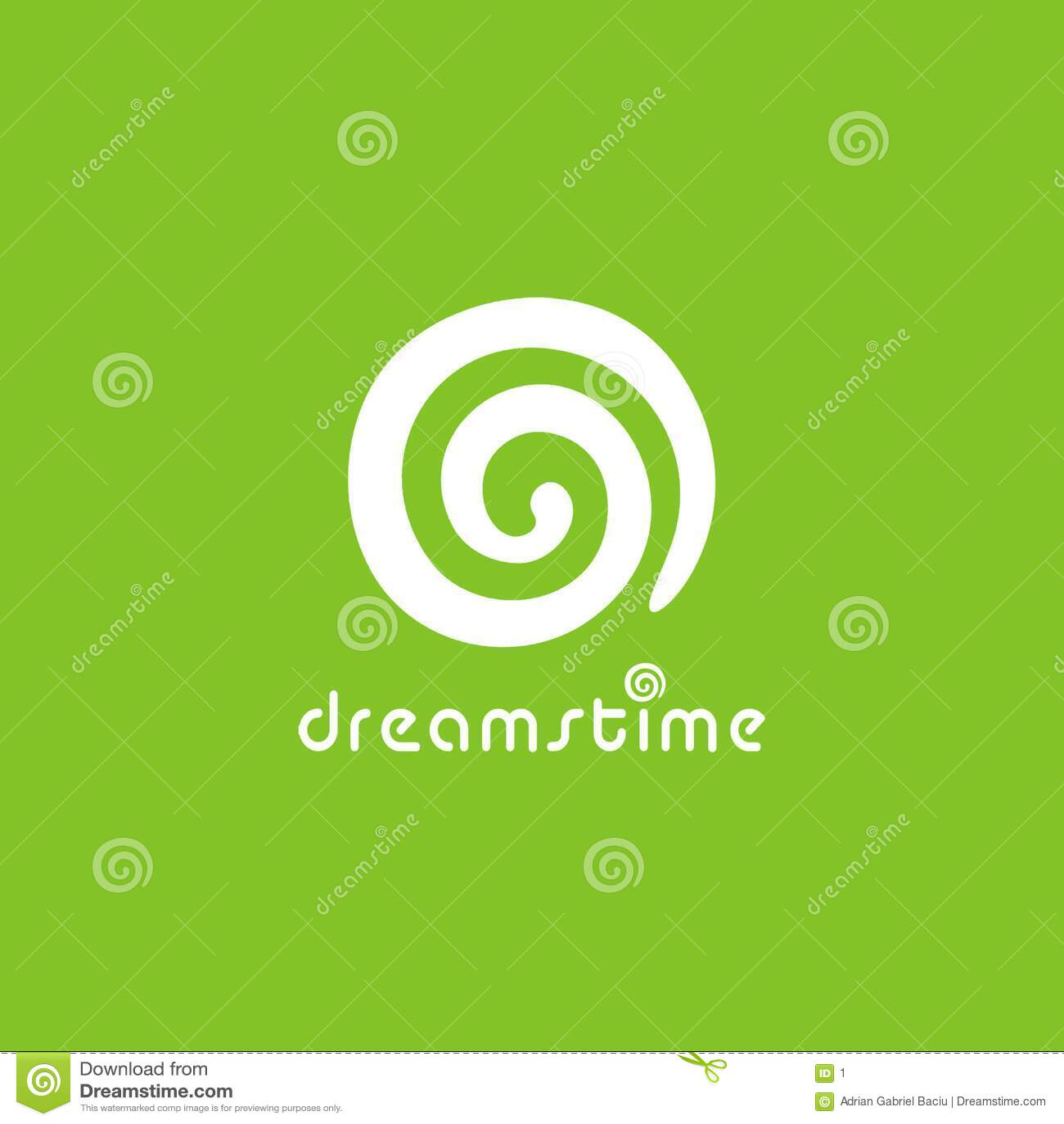 Dreamstime generic image