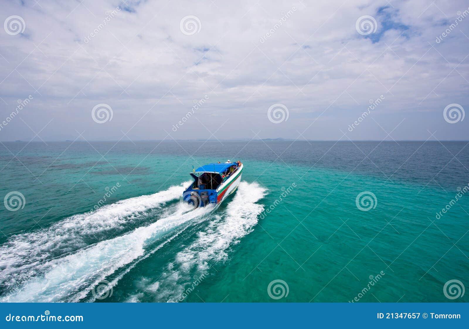 Gemütlich Meer Färbung Blatt Fotos - Beispiel Business Lebenslauf ...