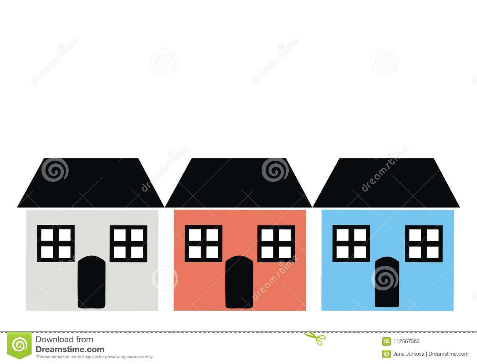 Charmant Post Rahmen Häuser Fotos - Rahmen Ideen - markjohnsonshow.info