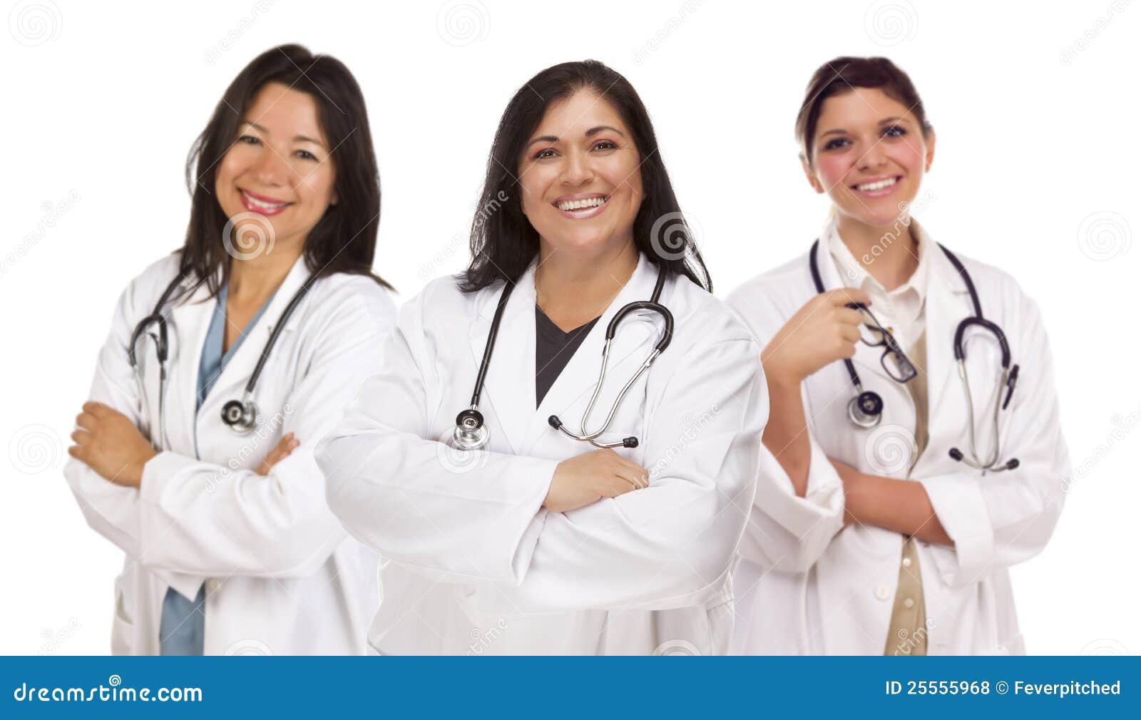 ,#untitled | Nurse outfit scrubs, Nursing clothes, Nurse