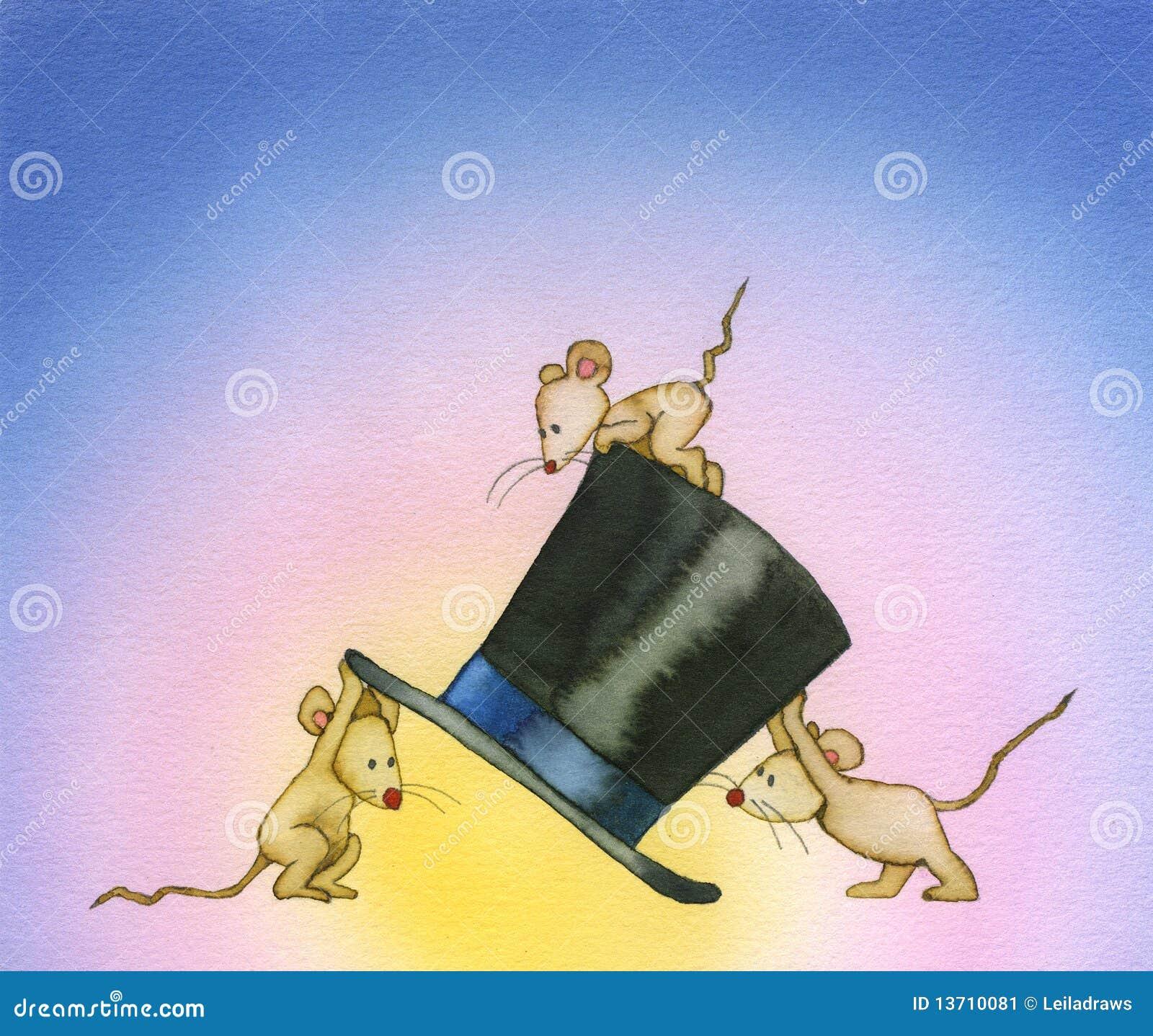 Fantastisch Draht Mäuse Kauen Bilder - Die Besten Elektrischen ...